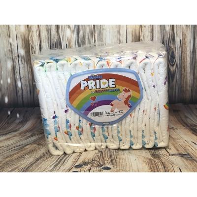 Pride by Dotty Diaper V2