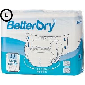 Betterdry L