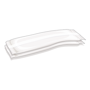 Rearz Overnight Booster Pads ( Los )